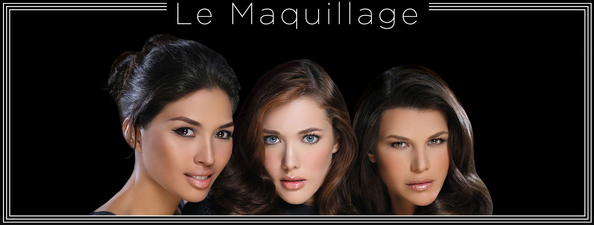 BANNER-LE-MAQUILLAJE